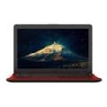 Asus VivoBook X542UF Red (X542UF-DM397)