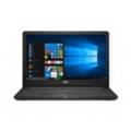 Dell Inspiron 3576 (3576-3629)