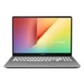 Asus VivoBook S15 S530UA (S530UA-BQ342T)