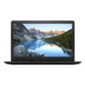 Dell G3 17 3779 (IG317FI78H1S1DL-8BK)