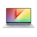 Asus VivoBook S13 S330FN Silver (S330FN-EY002T)