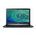 Acer Aspire 7 A715-72G-71CT (NH.GXCAA.001)