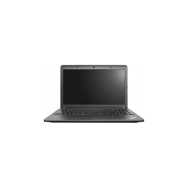 Lenovo ThinkPad Edge E540 (20C6A03500)