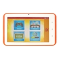 PlayPad 2