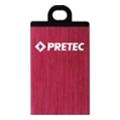Pretec 8 GB i-Disk Elite Pink