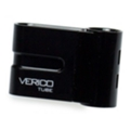 Verico 4 GB Tube Black