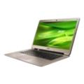 Acer Aspire S3-331-987B4G50add (NX.MDFEU.001)