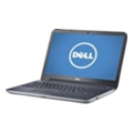 Dell Inspiron 5521 (I55365DIL-13)