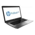 HP ProBook 470 G0 (H0V07EA)