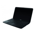 Toshiba Satellite C850 (08G030)