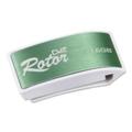 Verico 16 GB Rotor Clip VR08