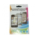 EasyLink Samsung i9000