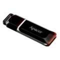 Apacer 16 GB AH321 AP16GAH321R-1