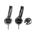 Audio-Technica ATH-FC7