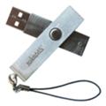 takeMS 16 GB MEM-Drive Mini Metal II