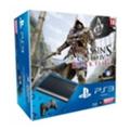 Sony PlayStation 3 Super Slim 500 GB + Assassin's Creed IV