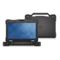 Dell Latitude 7404 (LR7434S1NIW-11) Black