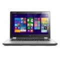 Lenovo IdeaPad Yoga 2 13 (59-422686) Grey
