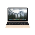 "Apple MacBook 12"" Gold (Z0RX0002N) 2015"