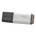 Verico 4 GB Cordial Silver VP16-04GSV1E