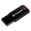 Transcend 8 GB JetFlash 310 TS8GJF310