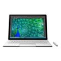 Microsoft Surface Book (CS5-00001)