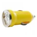 MaxPower Mini 1A Yellow (33839)