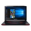 Acer Predator 17 G5-793-53G0 (NH.Q1HEU.008)