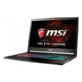 MSI GS73VR 6RF Stealth Pro 4K (GS73VR6RF-016US)