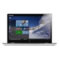 Lenovo Yoga 700-11 (80QE004RPB) White