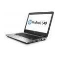 HP ProBook 640 G1 (P4T18EA)