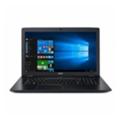 Acer Aspire E 17 E5-774G-33UZ (NX.GG7EU.042)