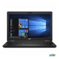 Dell Latitude 5580 (N002L558015EMEA_UBU)