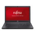 Fujitsu Lifebook A555 (A5550M33SOPL)