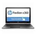 HP Pavilion 15-BK010 (W2M08UA)