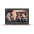 Asus ZenBook UX310UF Rose Gold (UX310UF-FC008T)