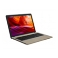 Asus VivoBook X540UA Chocolate Black (X540UA-DM032)