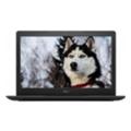 Dell G3 15 3579 (IG315FI78H1S1DL-8BK)