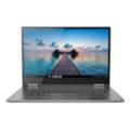 Lenovo Yoga 730-15IKB Gray (81CU0013PB)