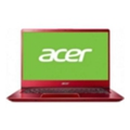 Acer Swift 3 SF314-54-579Q (NX.GZXEU.030)