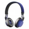 Jabra Move Wireless (Blue)
