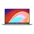 Xiaomi RedmiBook 14 II R5/8/512/W (JYU4232CN)