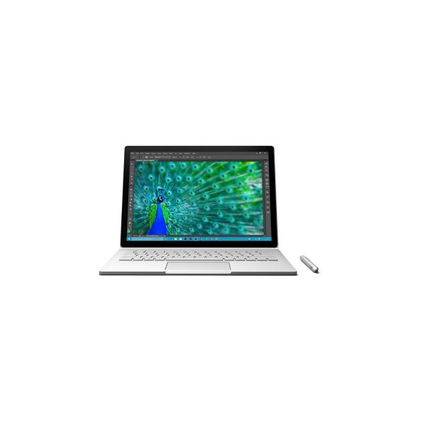 Microsoft Surface Book (CS5-00001)
