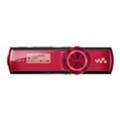 Sony NWZ-B173F