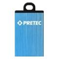 Pretec 16 GB i-Disk Elite Blue