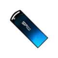 Silicon Power 8 GB Ultima U01 Blue