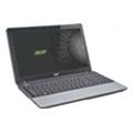 Acer TravelMate P253-E-B964G50MAKS (NX.V7XEU.007)