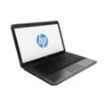 HP 250 G1 (F0X72ES)