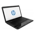 HP 2000-2d85SR (F4B95EA)