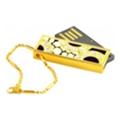 Styleflash 4 GB Gold